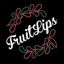 Fruitlips