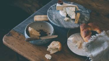 Cheese platter tips & tricks